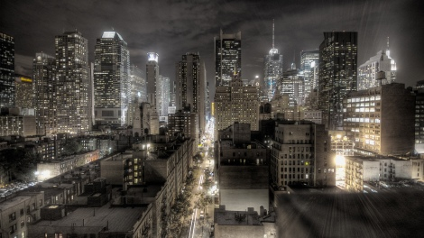 city_at_night_632