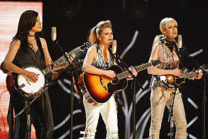 bush_shame_and_the_dixie_chicks