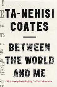 coates