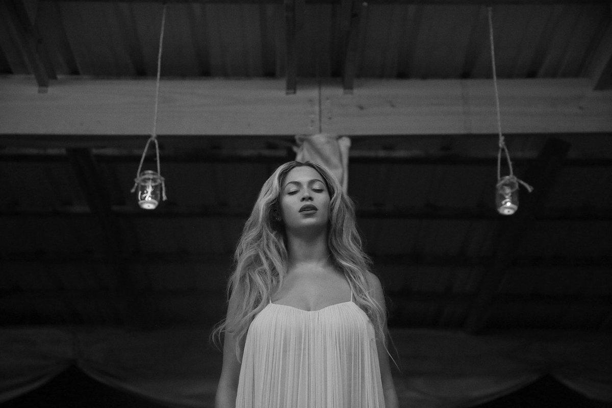 Beyonce free