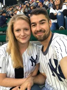 Dreaded Yankees